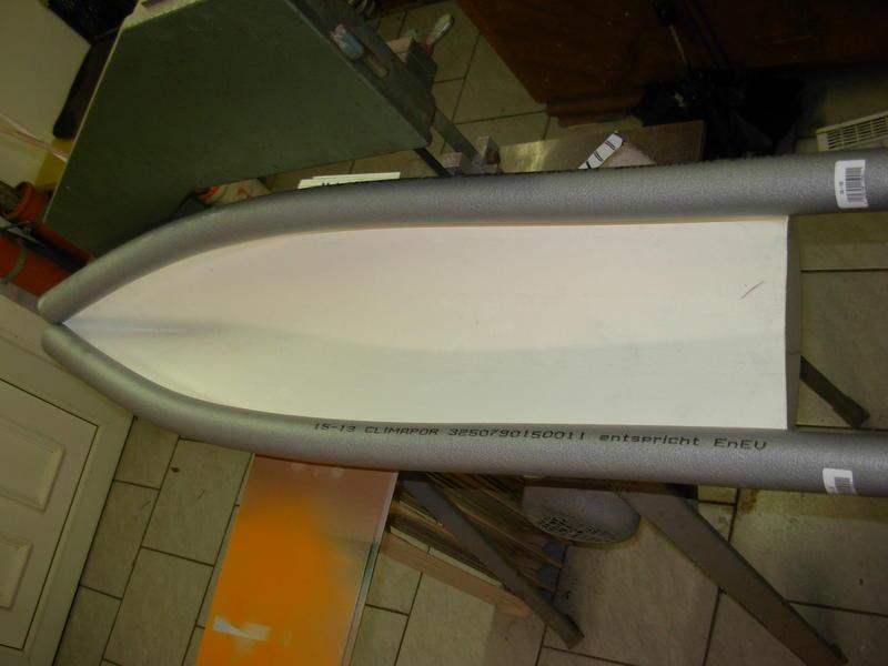 1 10 schlauchboot mit festrumpf ruder paddel und. Black Bedroom Furniture Sets. Home Design Ideas