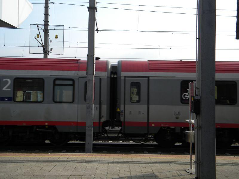Bahnhof Frankenmarkt 9775602jss