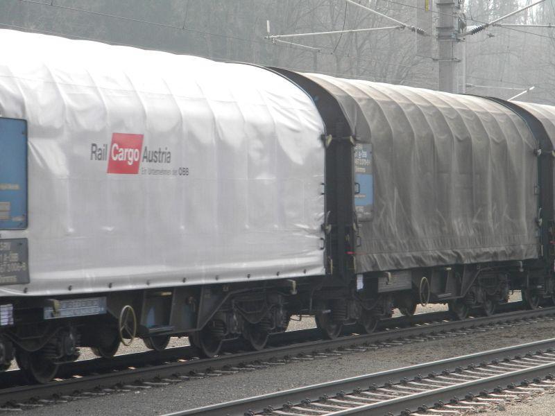 Bahnhof Frankenmarkt 9775607ans