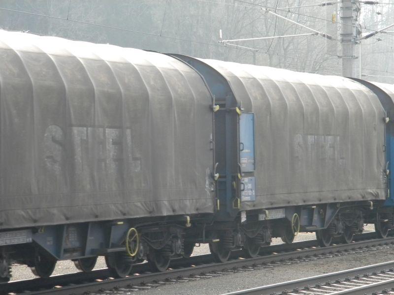 Bahnhof Frankenmarkt 9775608slb