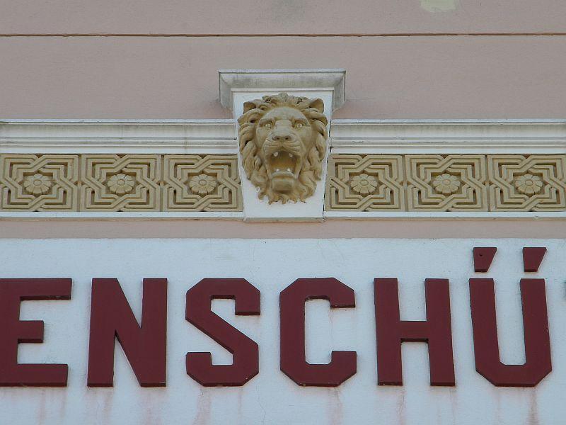 Bahnhof Breitenschützung 9783641jjy