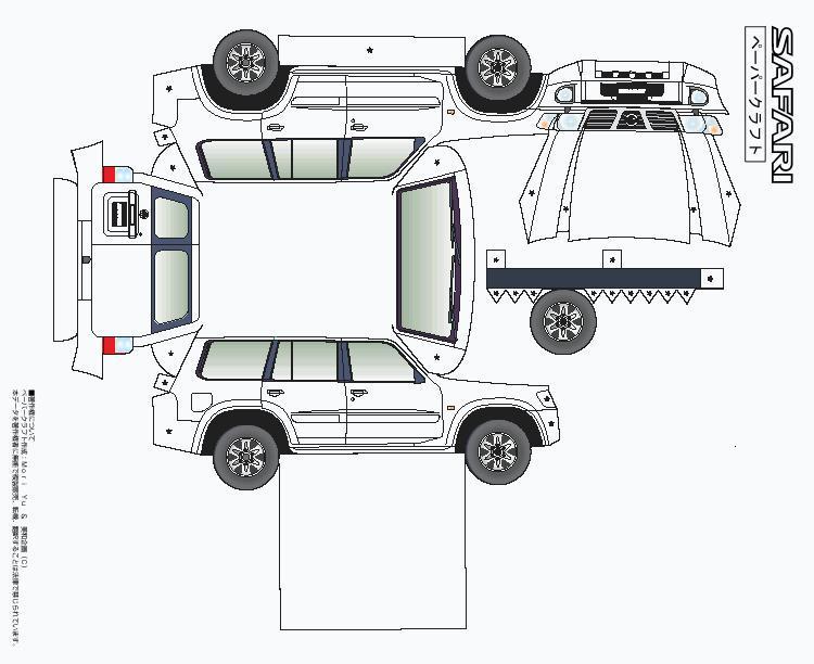 Ausmalbilder Auto Mercedes Lustige Ausmalbilder