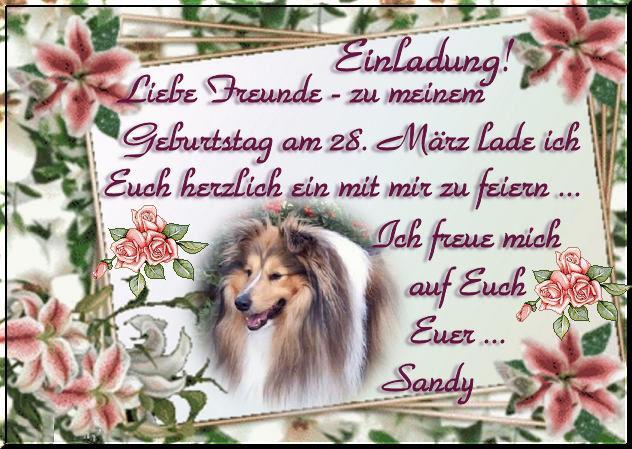 An den Beitrag angehängtes Bild: http://up.picr.de/9924656zok.jpg