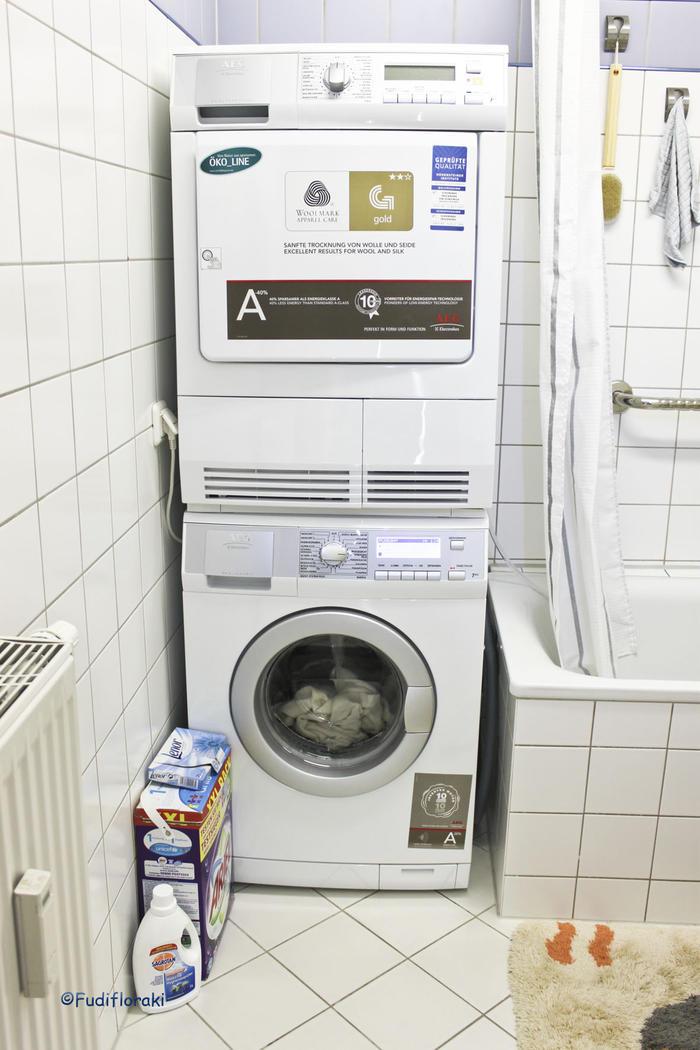 Waschmaschine Mit Trockner # Deptis.com > Inspirierendes Design für Wohnmöbel