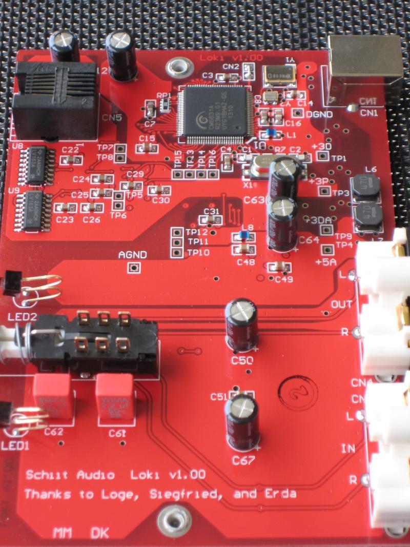 bifrost h4ck-mks v2.0