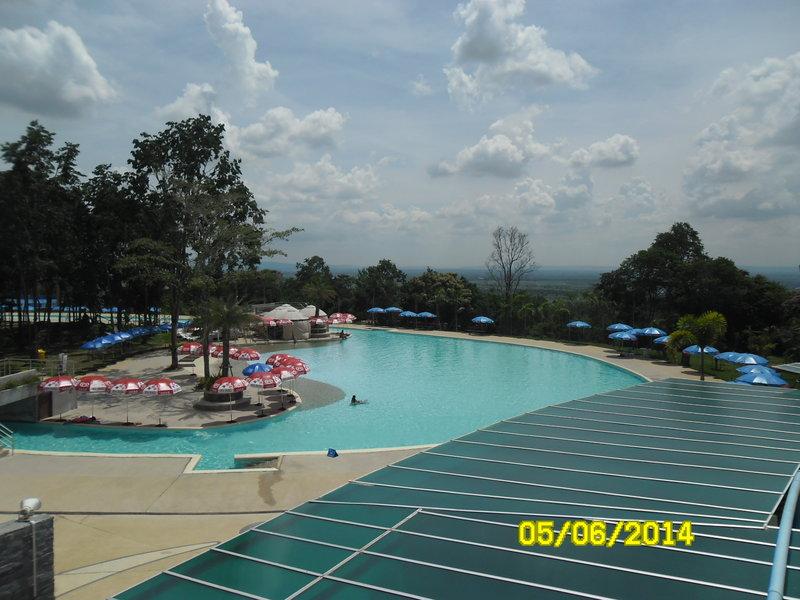 Pool in Khon Kaen 18595944cc