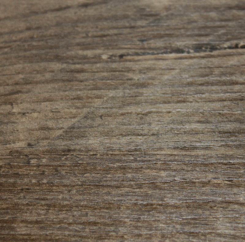 san remo eiche 34139 at k chenarbeitsplatte arbeitsplatte 5500 mm ebay. Black Bedroom Furniture Sets. Home Design Ideas