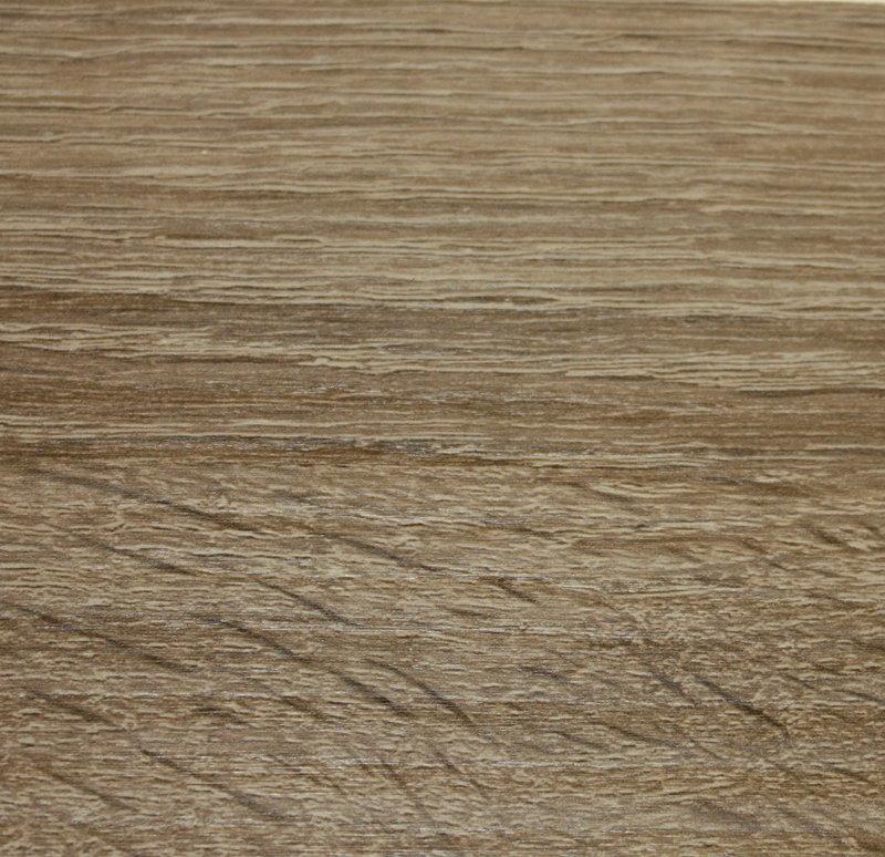 Details zu Sonoma Eiche Trüffel M6136 NTW Küchenarbeitsplatte, Arbeitsplatte