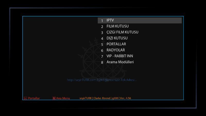 M3u to xml Converter download