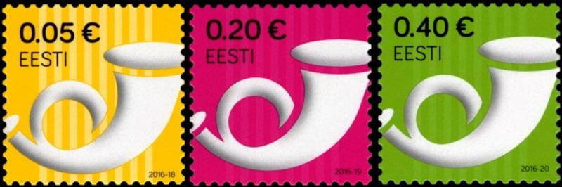 http://up.picr.de/25673179mu.png