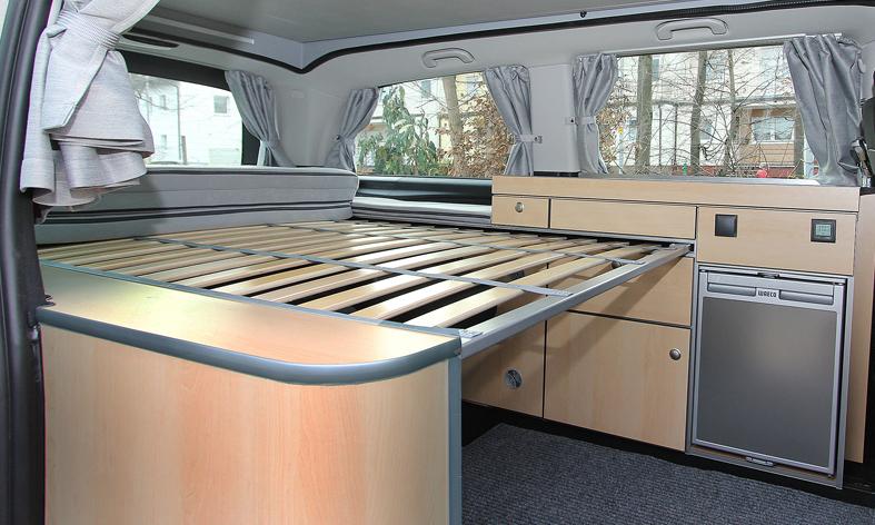 welcher motor f r gasbetrieb einbauen. Black Bedroom Furniture Sets. Home Design Ideas