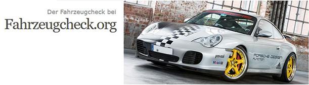 Die Elferfreunde das unabhängige Porscheforum.