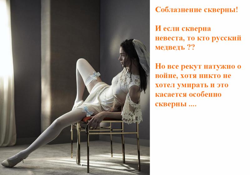 http://up.picr.de/27012054dx.png