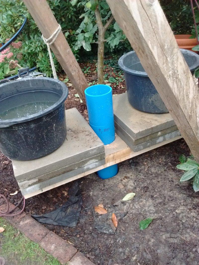 Bevorzugt Versuch einen Brunnen zu bohren - Seite 5 - Brunnen-Forum.de OX06