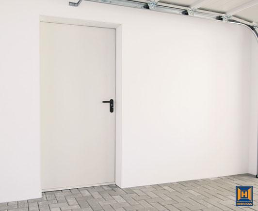 h8 5 t30 1 rs h rmann rauchschutzt r feuerschutzt r ebay. Black Bedroom Furniture Sets. Home Design Ideas