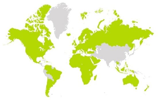 navitotal de com thema anzeigen tomtom maps 1000 1001 map chart meta codes meta file fa
