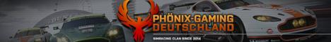 Phönix Gaming Deutschland