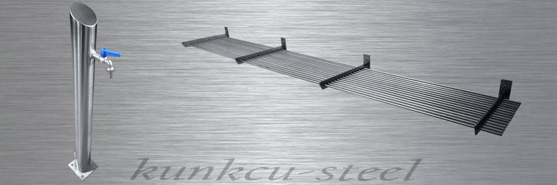 1 2mm t le en va v2a k240 coup l 39 usine plaque acier. Black Bedroom Furniture Sets. Home Design Ideas