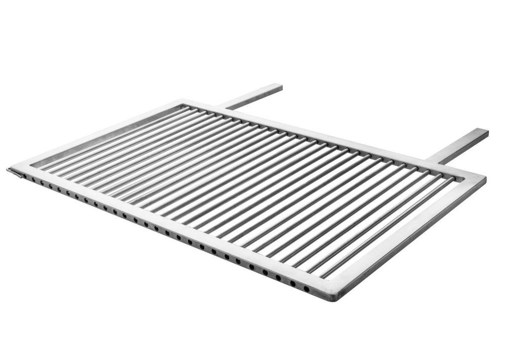 edelstahl grillrost nach ma v2a grill rost ma anfertigung abnehmbare st be 6mm ebay. Black Bedroom Furniture Sets. Home Design Ideas