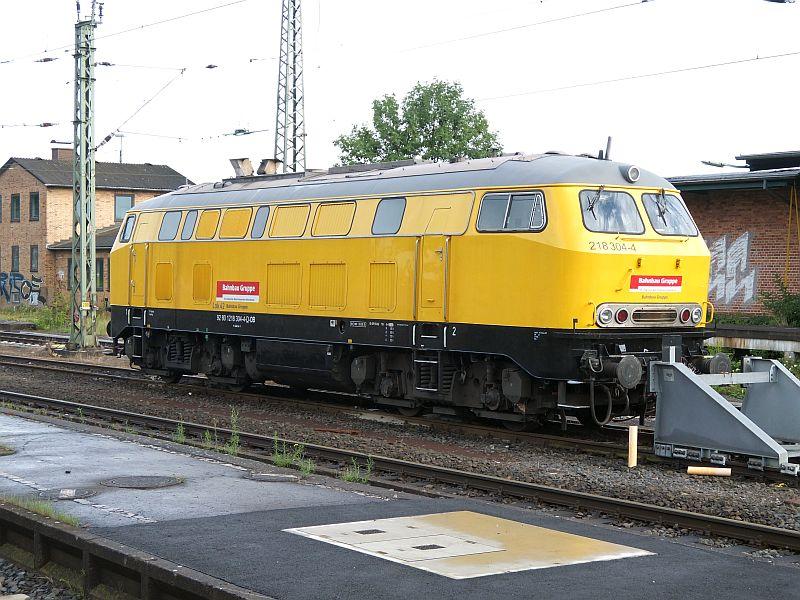 Neues vom Kasseler Hbf 29992914gm