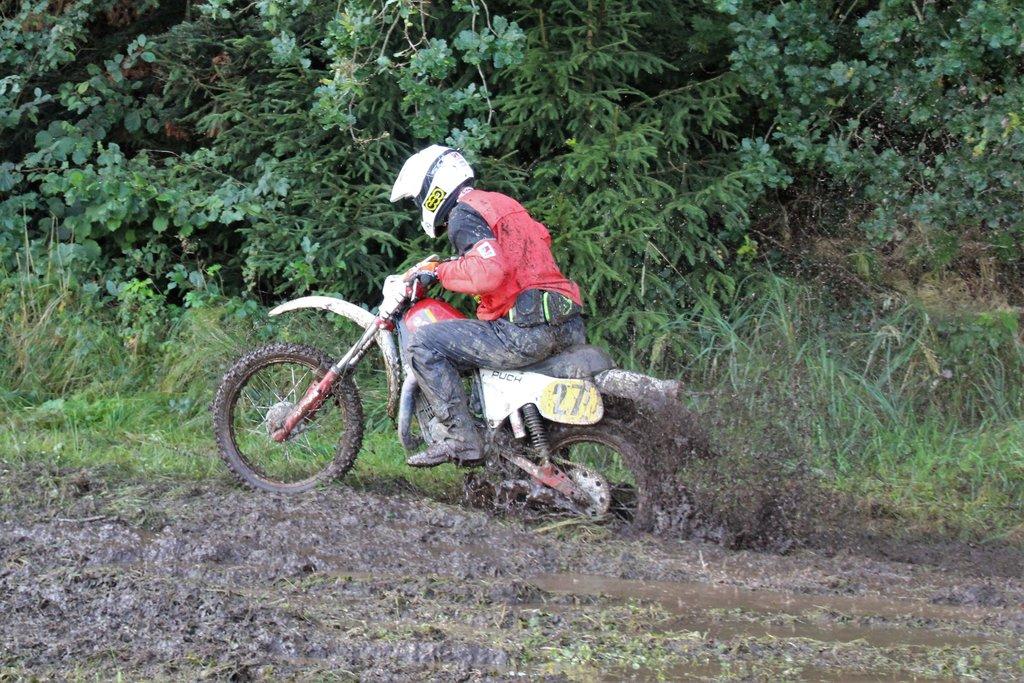Wullink Motocross Puch 30340117iu