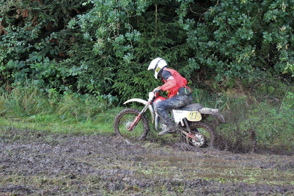 Wullink Motocross Puch 30340121gh