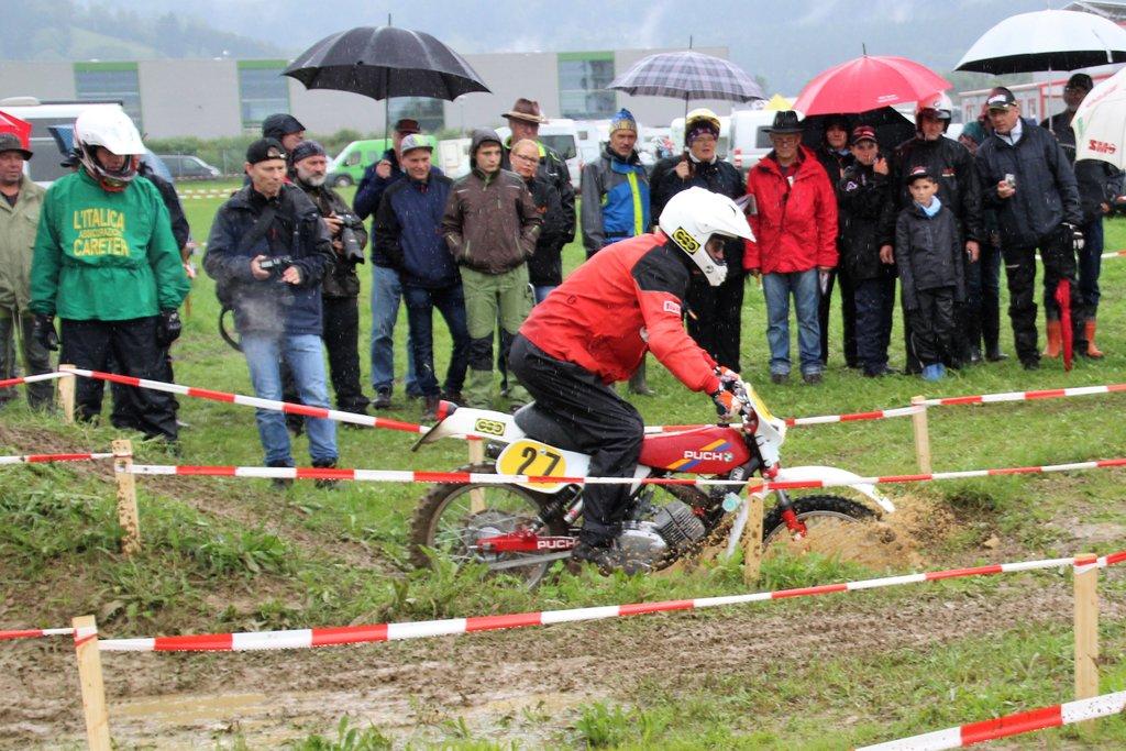Wullink Motocross Puch 30340141lo