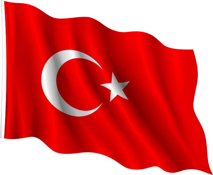 PNG Bayrak Vatan Atatürk Resimler - RaşitTunca-Board