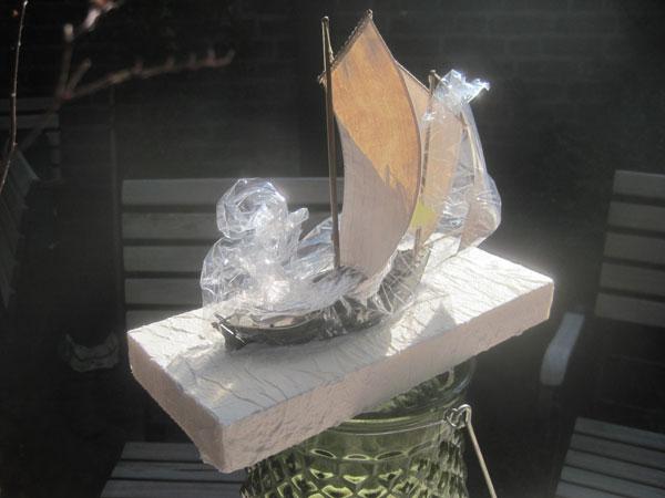 sonstige wasserbetten f r kleine schiffe bauberichte das wettringer modellbauforum. Black Bedroom Furniture Sets. Home Design Ideas