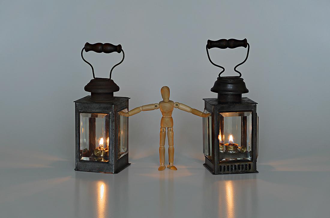 brennmittel für leuchten