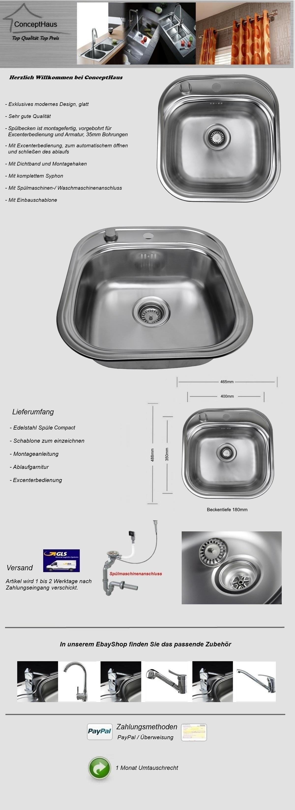 Berühmt Küchenspüle Wasserfilter Bilder - Küche Set Ideen ...