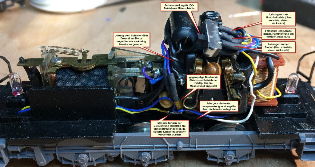 MPC Forum - Druckvorschau: Mittelschienenfahrzeuge per MPC Classic ...