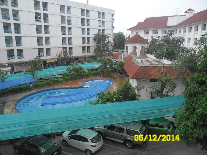 Pool in Khon Kaen 30889149dk
