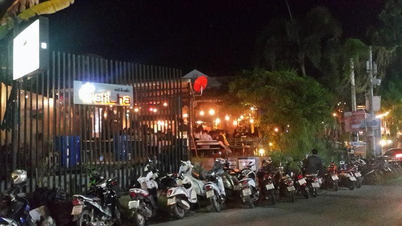 Pool in Khon Kaen 31043742eh