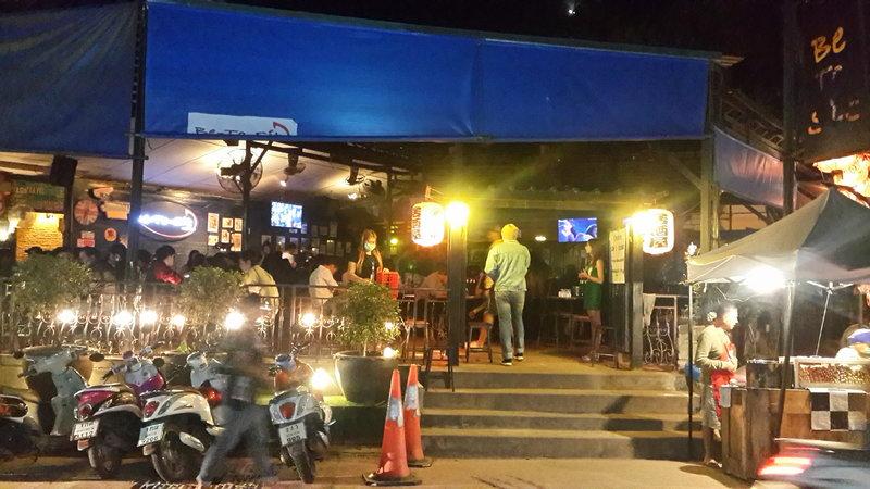 Pool in Khon Kaen 31043745xx