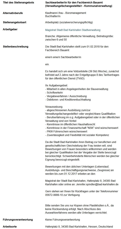 Fein Berufliche Qualifikationen Für Einen Lebenslauf Ideen - Entry ...