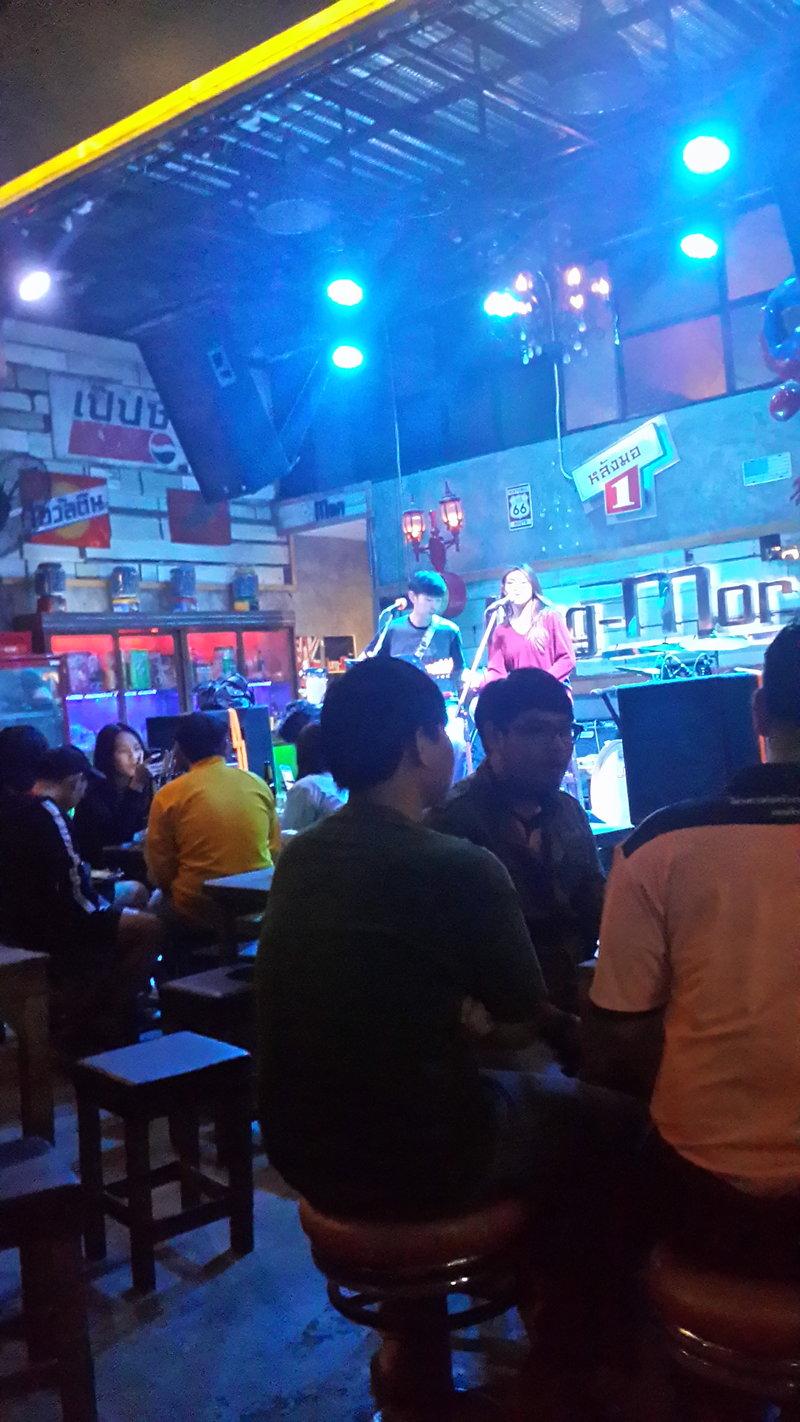 Pool in Khon Kaen 31083428cy