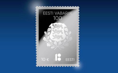 http://up.picr.de/31904407cm.png