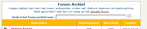 wannox forum