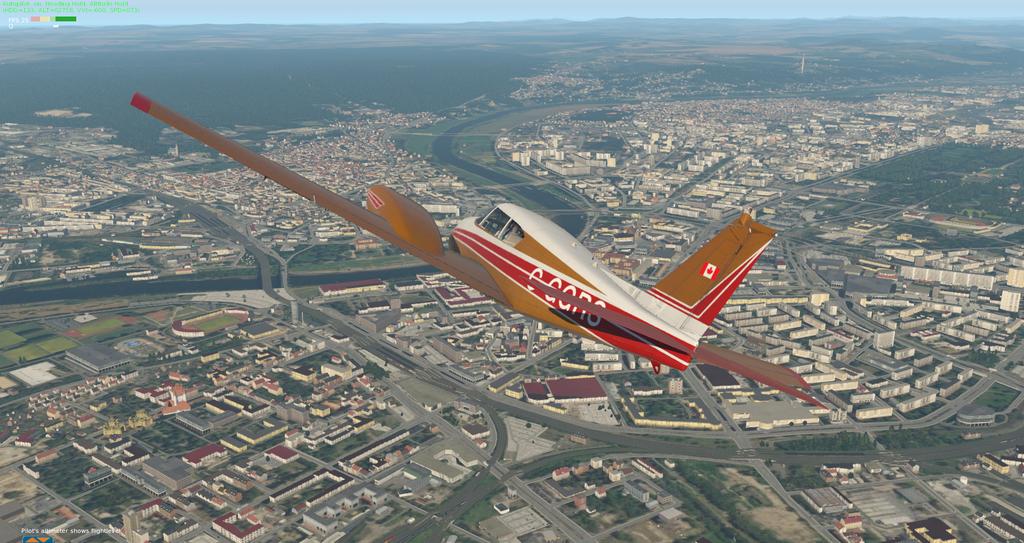 X-Europe 2 32078439ke