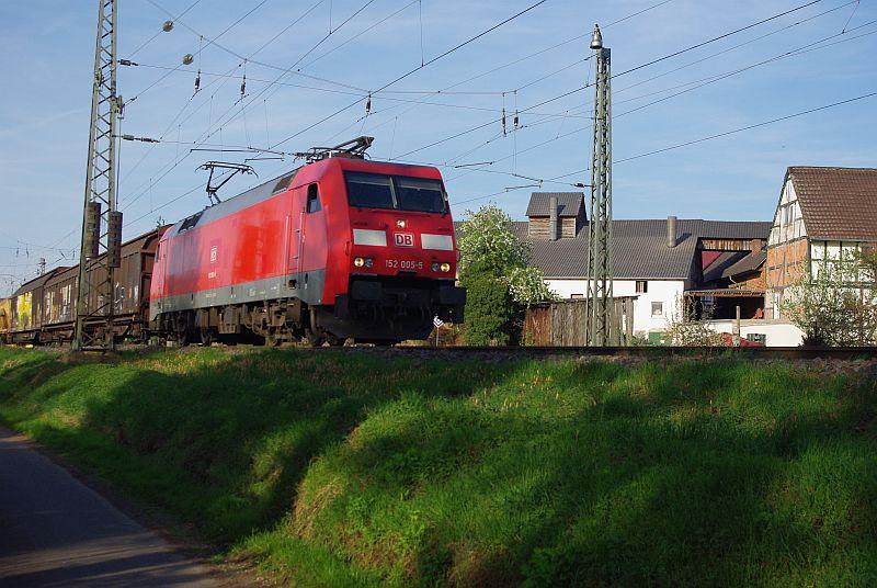 Bahnhof Felsberg-Gensungen 32444837nt