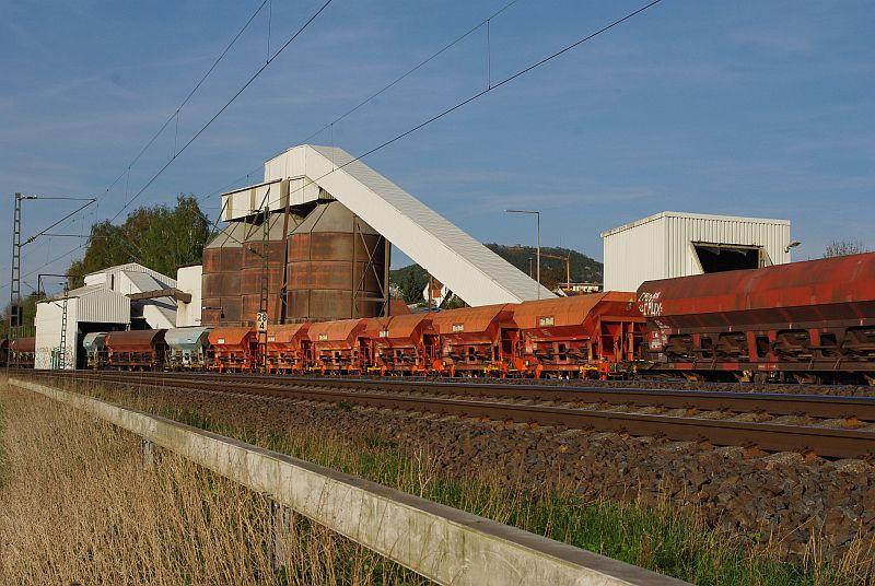 Bahnhof Felsberg-Gensungen 32444847pv