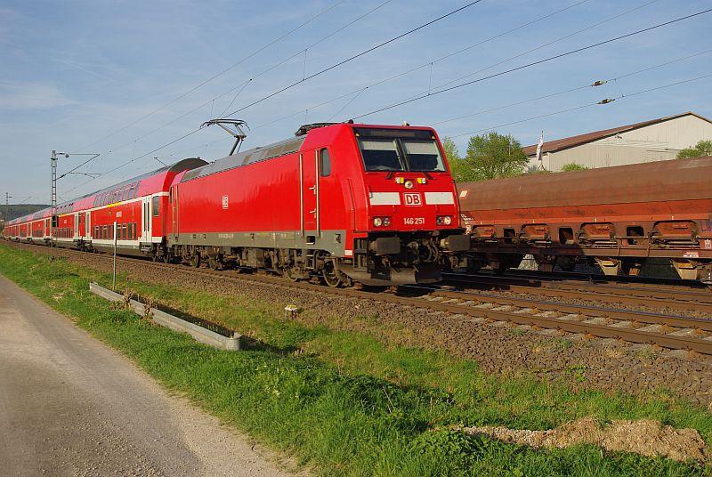 Bahnhof Felsberg-Gensungen 32444848qr