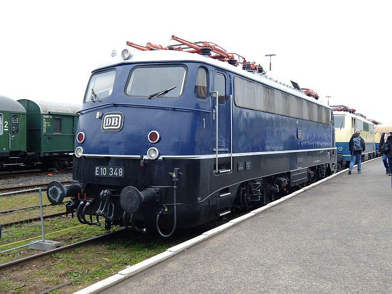 Bahnhof Felsberg-Gensungen 32513445vu