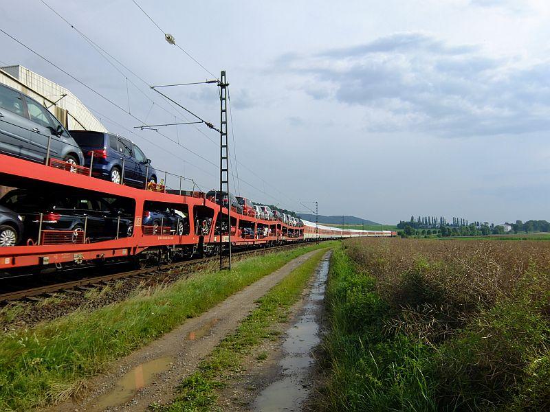 Bahnhof Felsberg-Gensungen 32513515jp