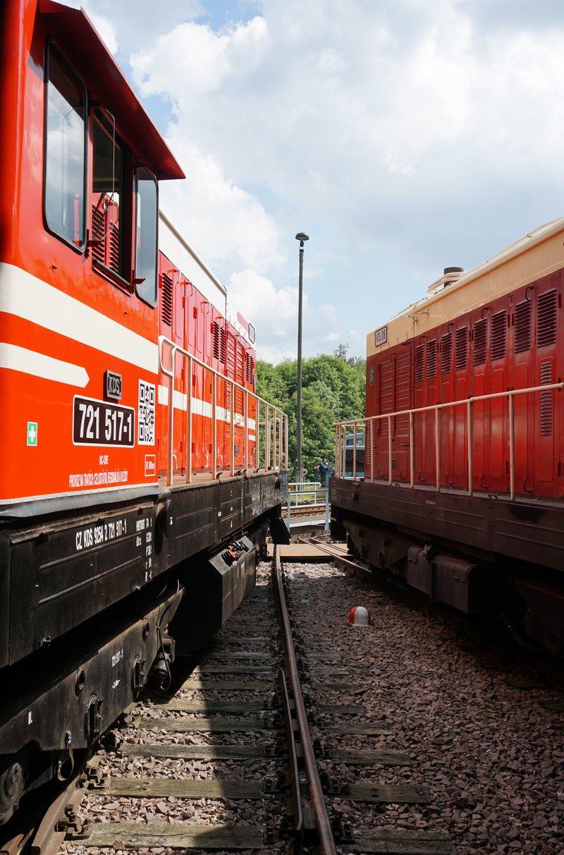 26. Schwarzenberger Eisenbahntage 32720108pb