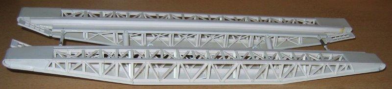 Brückenlegegerät MTU-12 33064025fp