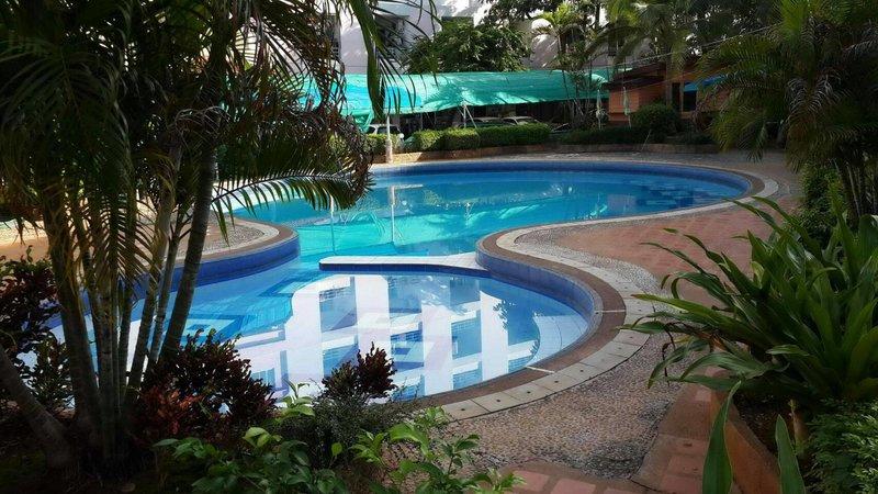 Pool in Khon Kaen 33215798ep