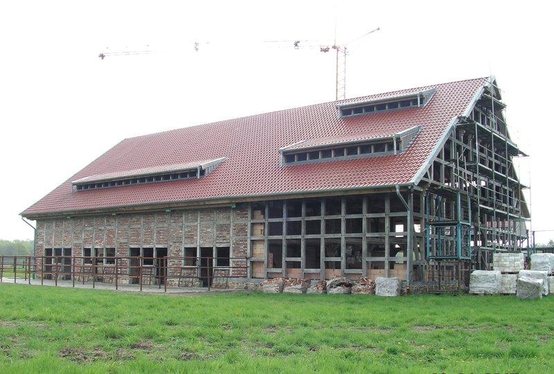 In Hockenheim Schnappgeschossen. 33366643lx