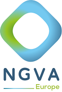 NGVA Europe